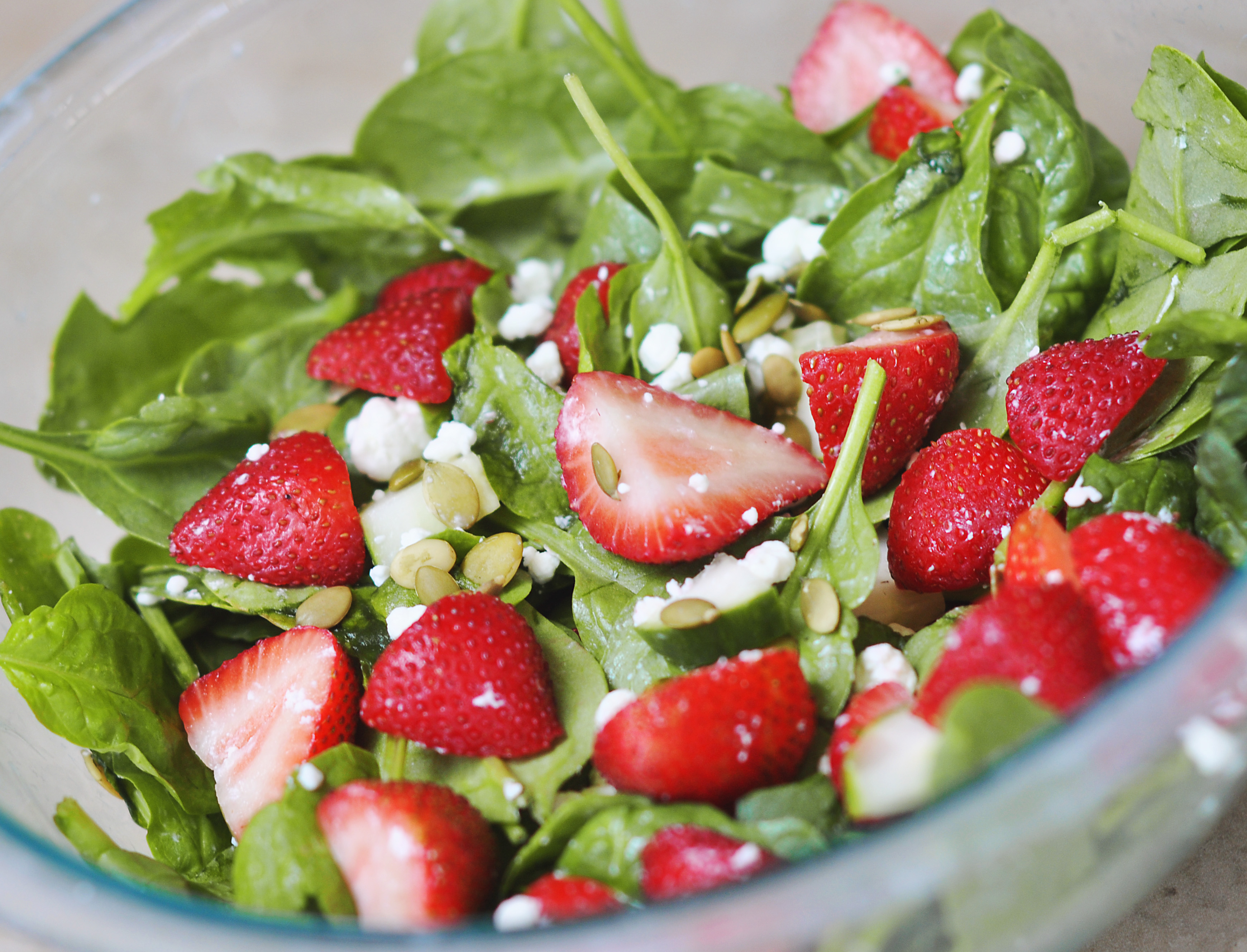 Healthy Food Recipes For Lunch And Dinner